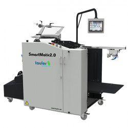 Tauler Smart B3 Matic
