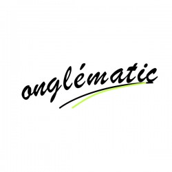 Onglematic