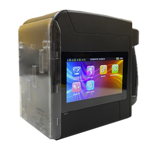 Printbox Lite Plus